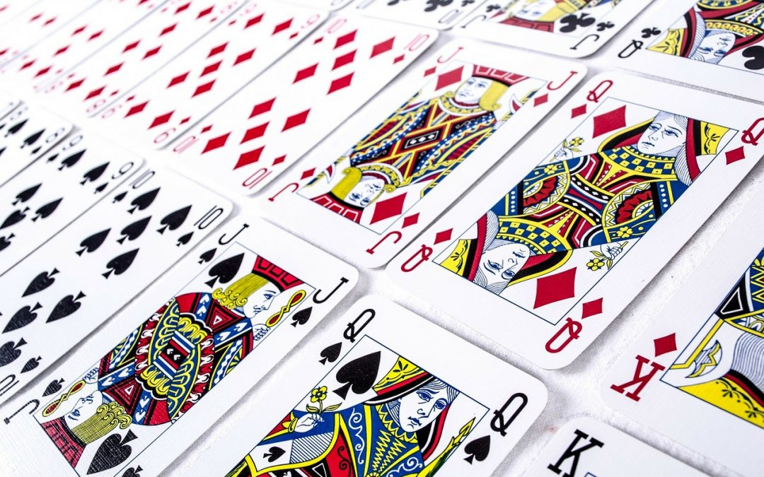 Advanced Poker Strategies – Post-Flop